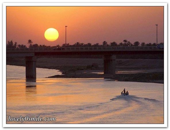 صور من تاريخ العراق 470