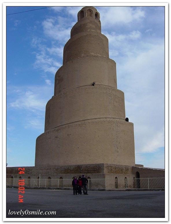 صور من تاريخ العراق 472
