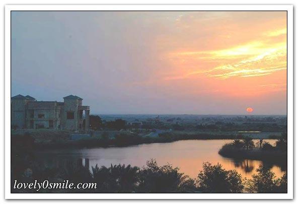 صور من تاريخ العراق 477