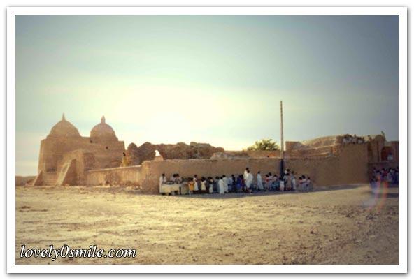 صور من تاريخ العراق 478