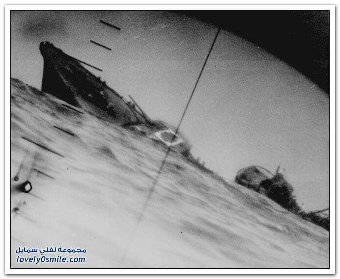 صور نادرةمن الحروب 2ndWarAlbum-31