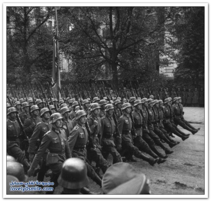 صور نادرةمن الحروب 2ndWarAlbum-54
