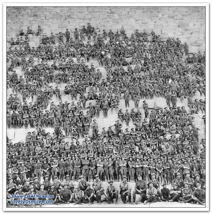 صور نادرةمن الحروب 2ndWarAlbum-62