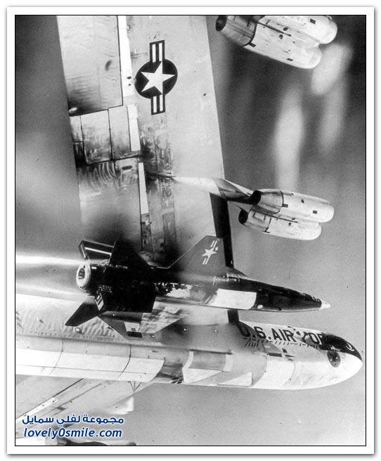 صور نادرةمن الحروب 2ndWarAlbum-67