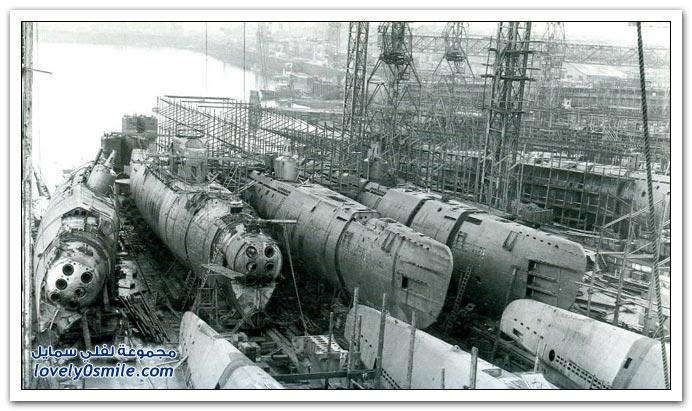 صور نادرةمن الحروب 2ndWarAlbum-68