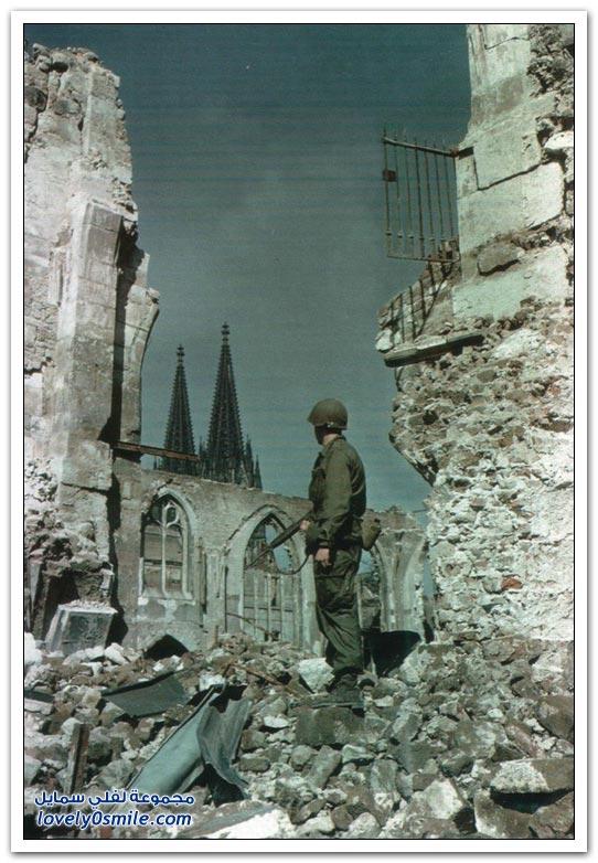 صور نادرةمن الحروب 2ndWarAlbum-74