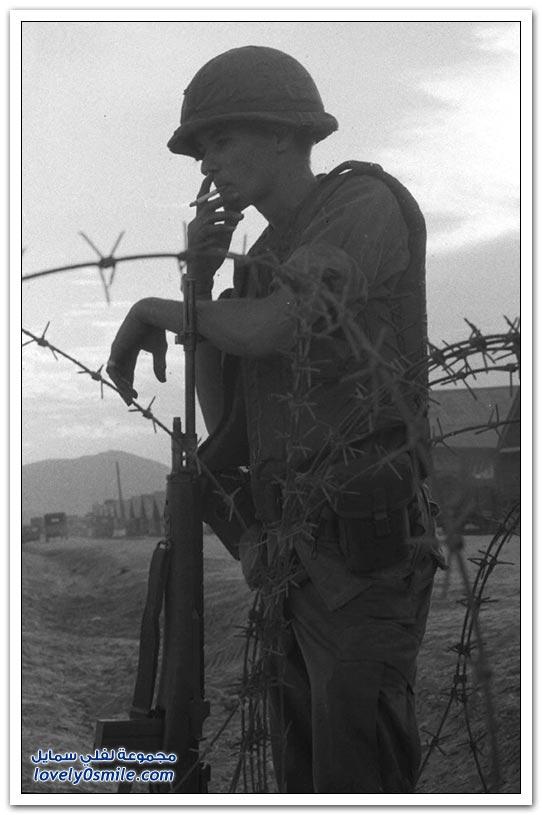 صور نادرةمن الحروب 2ndWarAlbum-82