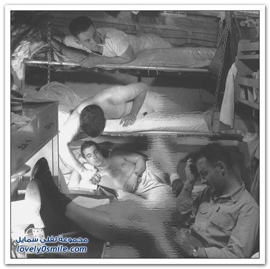 صور نادرةمن الحروب 2ndWarAlbum-85