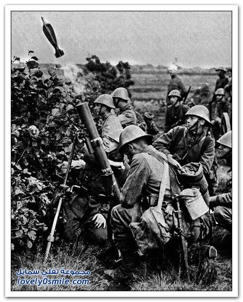 صور نادرةمن الحروب 2ndWarAlbum-91