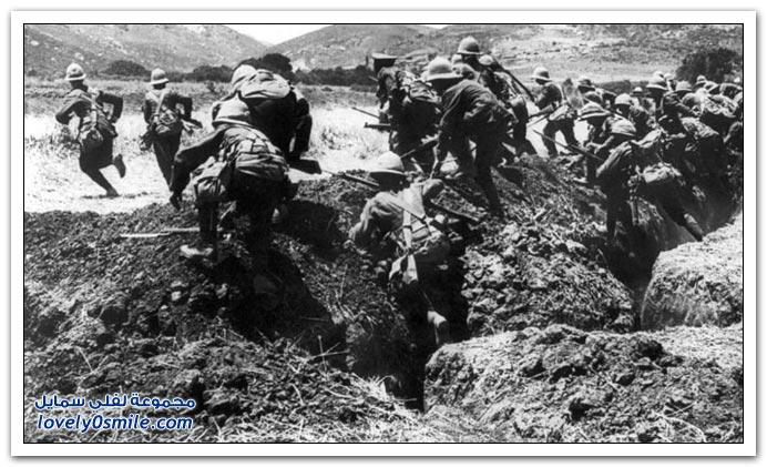 صور نادرةمن الحروب 2ndWarAlbum-95