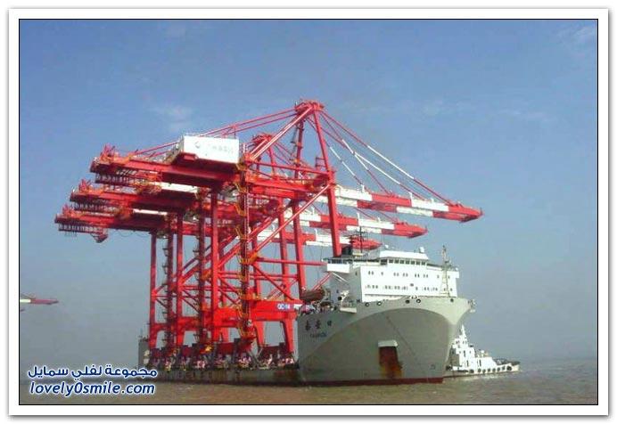 صور النقل البحري العملاق Maritime-Transport-02