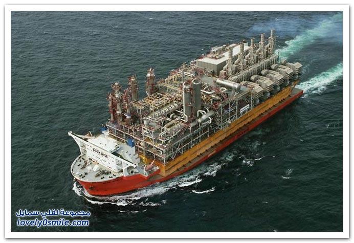 صور النقل البحري العملاق Maritime-Transport-03