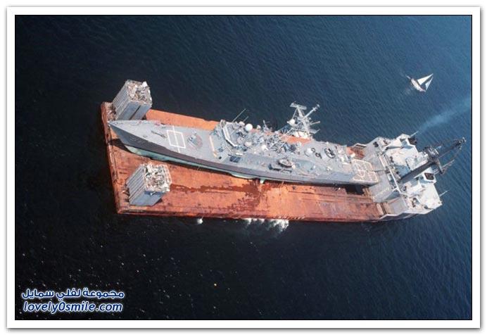 صور النقل البحري العملاق Maritime-Transport-04