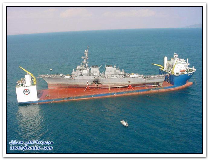صور النقل البحري العملاق Maritime-Transport-05