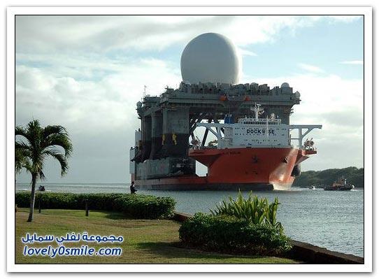 صور النقل البحري العملاق Maritime-Transport-07
