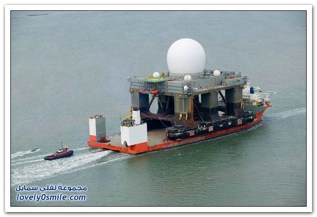 صور النقل البحري العملاق Maritime-Transport-15