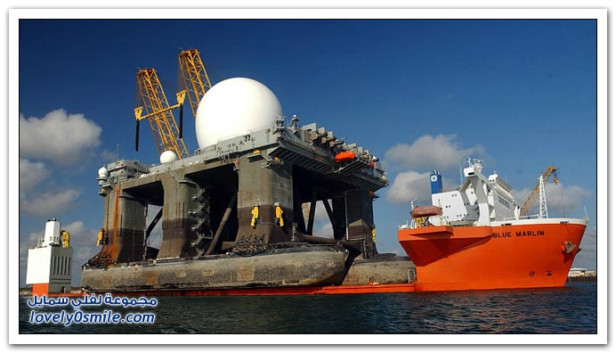 صور النقل البحري العملاق Maritime-Transport-16