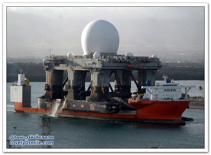 صور النقل البحري العملاق Maritime-Transport-20