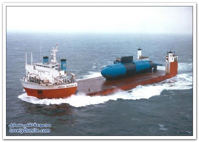صور النقل البحري العملاق Maritime-Transport-21