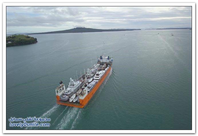 صور النقل البحري العملاق Maritime-Transport-22