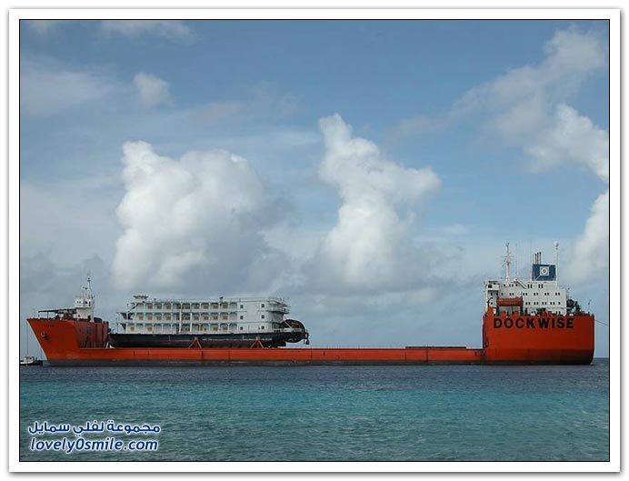 صور النقل البحري العملاق Maritime-Transport-24