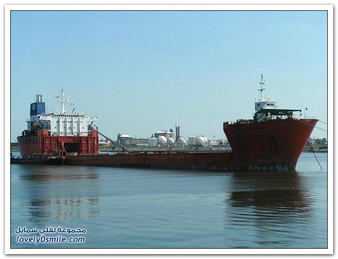 صور النقل البحري العملاق Maritime-Transport-25