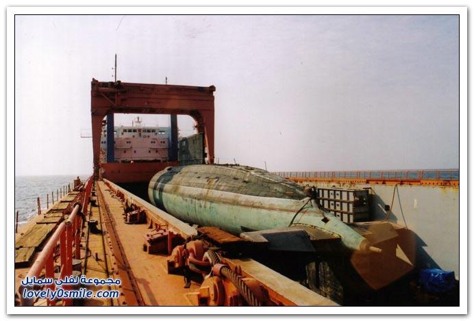 صور النقل البحري العملاق Maritime-Transport-27
