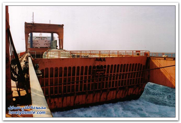 صور النقل البحري العملاق Maritime-Transport-28