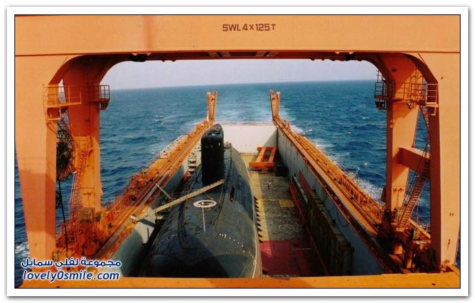 صور النقل البحري العملاق Maritime-Transport-29