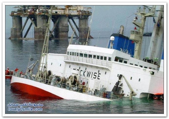 صور النقل البحري العملاق Maritime-Transport-31