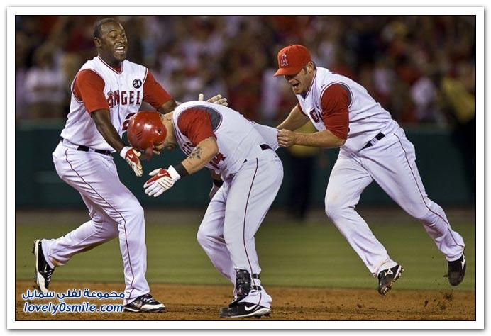 قليل من صور الرياضة Sport-002