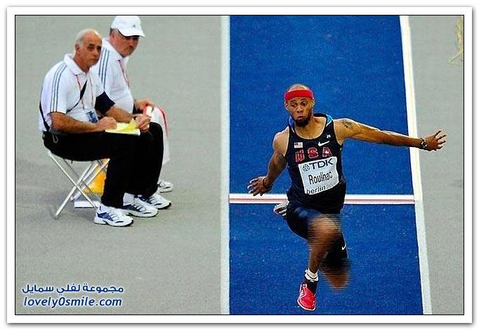 قليل من صور الرياضة Sport-010