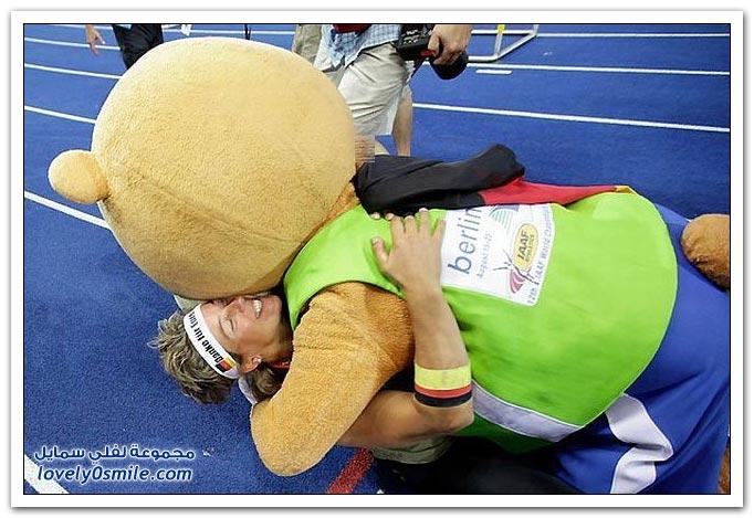 قليل من صور الرياضة Sport-012