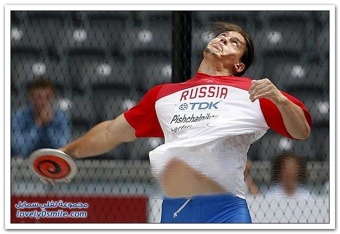 قليل من صور الرياضة Sport-013