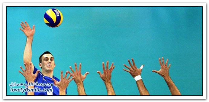 قليل من صور الرياضة Sport-023
