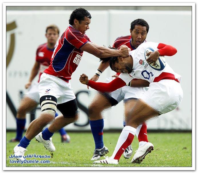 قليل من صور الرياضة Sport-036