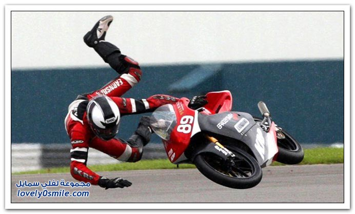قليل من صور الرياضة Sport-049