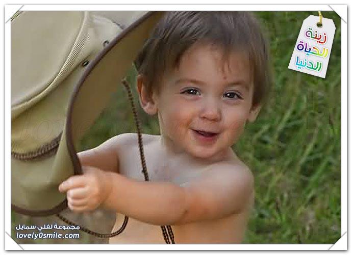 صور - زينة الحياة الدنيا 21 Zena-0204