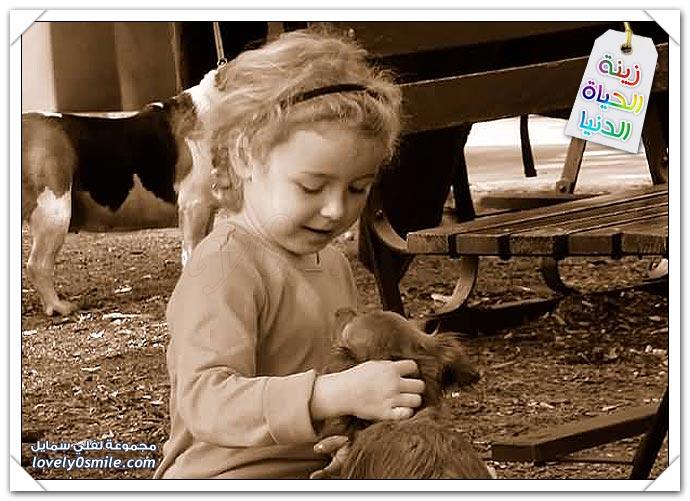 صور - زينة الحياة الدنيا 21 Zena-0205
