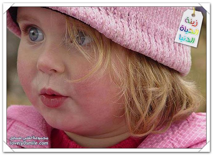 صور - زينة الحياة الدنيا 21 Zena-0209