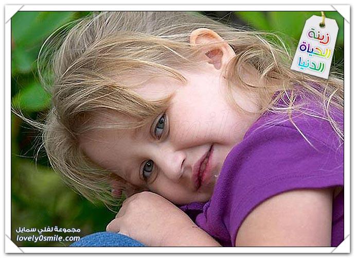 صور - زينة الحياة الدنيا 21 Zena-0210