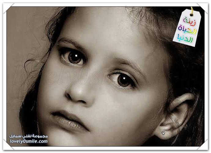 صور - زينة الحياة الدنيا 21 Zena-0211