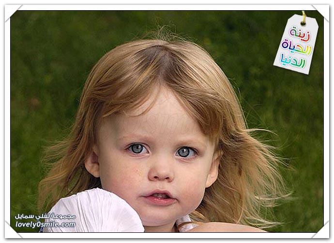 صور - زينة الحياة الدنيا 21 Zena-0212