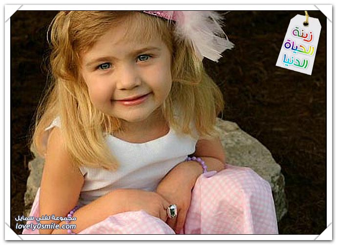 صور - زينة الحياة الدنيا 21 Zena-0213