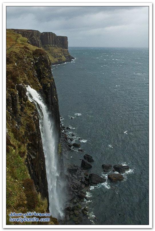 صور من اسكتلندا ... Scotland-01