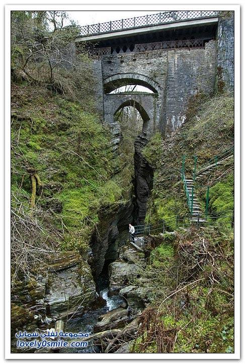 صور من اسكتلندا ... Scotland-03