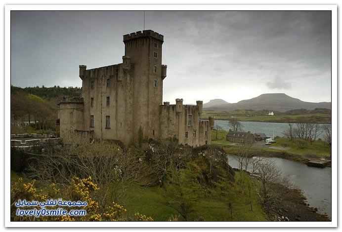 صور من اسكتلندا ... Scotland-04