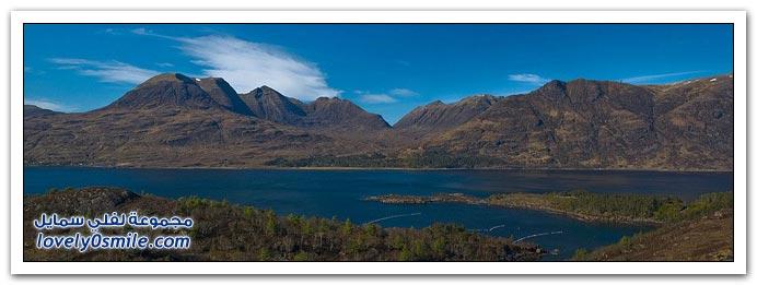 صور من اسكتلندا ... Scotland-05