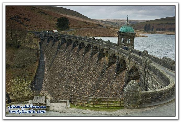 صور من اسكتلندا ... Scotland-08