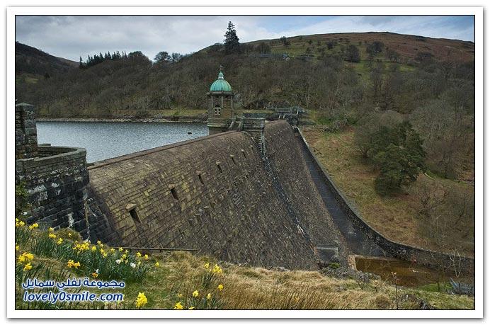 صور من اسكتلندا ... Scotland-09